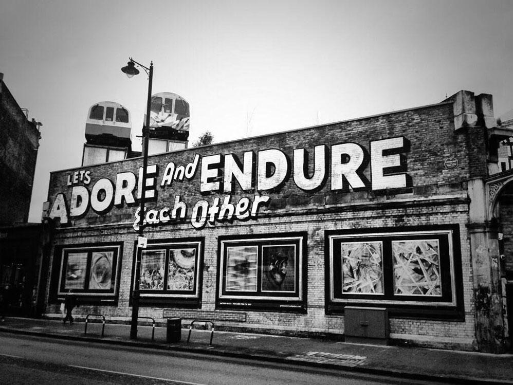adore-and-endure-shoreditch-998x749