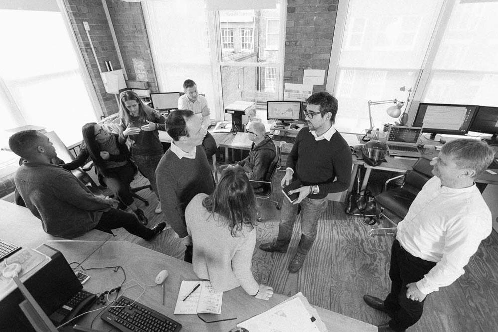 dak-architects-team-london-998x666