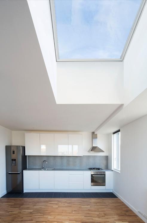 gleb-492px-kitchen