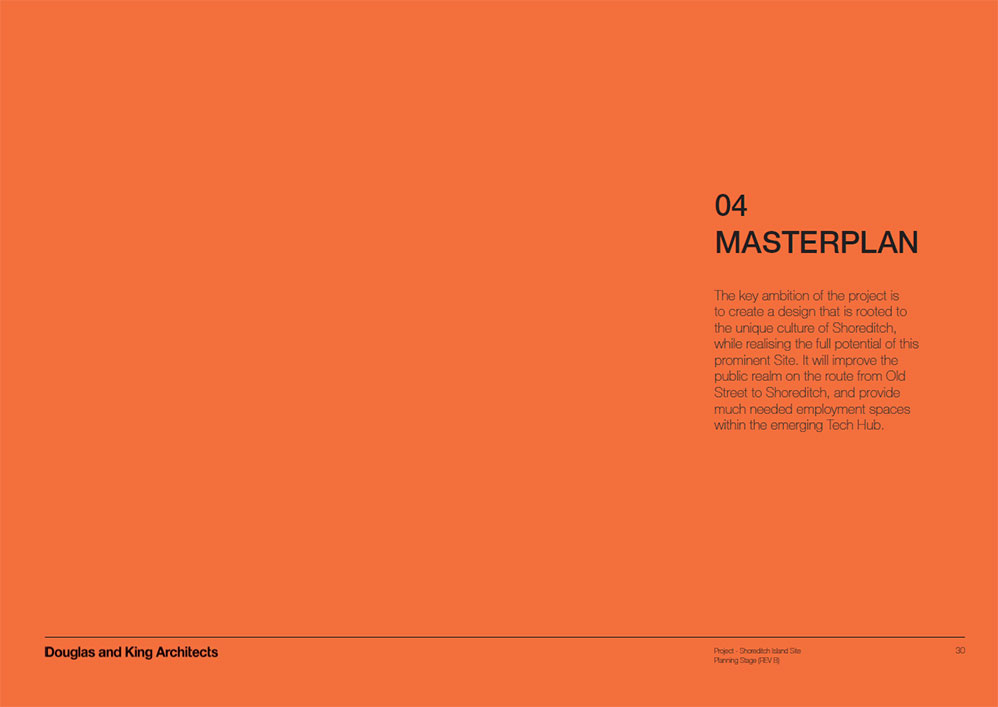 MasterP-Cover-998x707