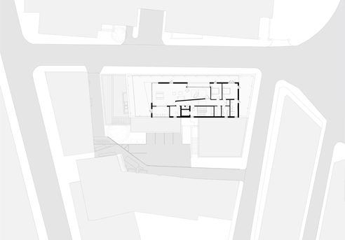 php-492x375px-site-plan