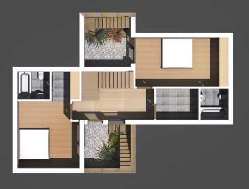stjl-492x375px-muswell-hill-house-a