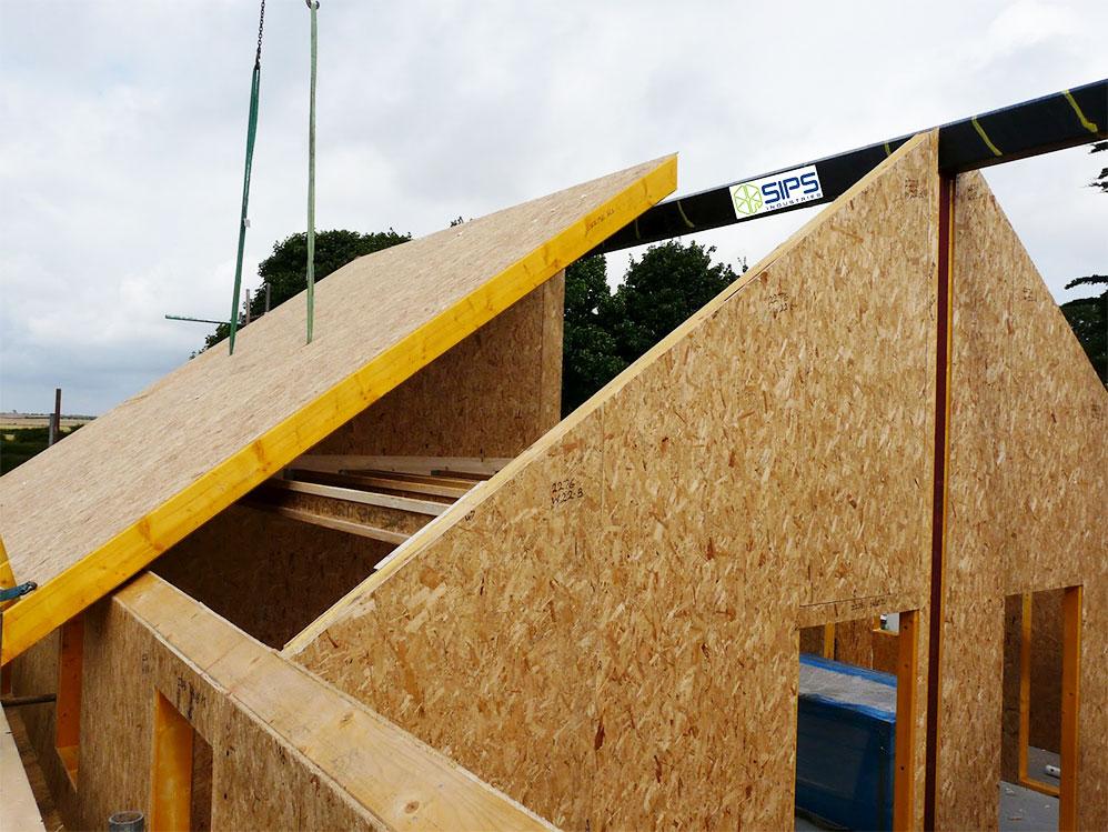 Sips-Panel-Construction-998x749
